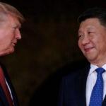 EEUU: Trump abre la guerra comercial con China con importaciones de US$ 60,000 millones (VIDEO)