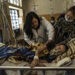 EEUU: Los casos de tuberculosis en Nueva York aumentaron un 10% el 2017