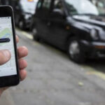 EEUU: Muere mujer atropellada por un automóvil autónomo de Uber (VIDEO)