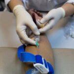 CorteIDH verá caso contra Guatemala sobre mala atención a pacientes con VIH