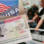 EEUU publica norma que exige datos de redes sociales a viajeros con visado