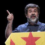 Constitucional niega libertad para candidato a presidencia de Cataluña