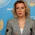 Rusia dice que gas con que se atacó a Skripal fue desarrollado en Occidente