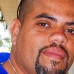 Periodistas centroamericanos condenan asesinato de colega en Nicaragua
