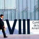 Cumbre de las Américas: Actividades de hoy miércoles 11 de abril