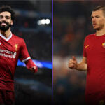 Liverpool vs Roma: Hora, día y canal en vivo de semifinales de la Champions League