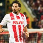 Colonia con Claudio Pizarro en cancha cae 3-2 con Friburgo y pierde la categoría