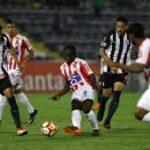 Copa Libertadores 2018: Programación, día, hora y lugar de la fecha 4