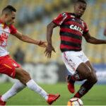 Santa Fe vs Flamengo: Se enfrentan por la fecha 4 de la Copa Libertadores
