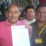 FONAVI: Nueva lista de excluidos presentada a la Comisión Ad Hoc