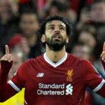 Liverpool pone precio a Mohamed Salah superior a lo que PSG pagó por Neymar