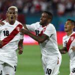 Perú vs Escocia: Partido de despedida será el 29 de mayo en el estadio Nacional