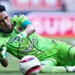 """Pedro Gallese: """"Todavía me falta dar más por la selección peruana"""""""