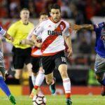 Emelec vs River Plate: 'Eléctricos' necesitados de un triunfo ante los millonarios