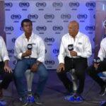 Conozca cómo será la transmisión peruana de FOX Sports Radio