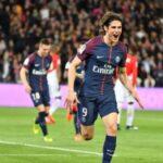 PSG golea 7-1 a Mónaco y con cinco fechas de anticipación logra título de la Ligue 1