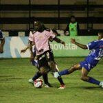 Torneo de Verano: Binacional cerró la fecha 12 con triunfo ante Sport Boys (2-1)