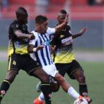 UTC vence 1-0 a Alianza Lima por la fecha 12 del Torneo de Verano