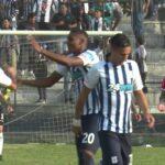 Torneo de Verano: Alianza Lima se lava la cara con triunfo por 3-1 ante Sport Rosario