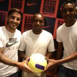 Alianza Lima-Sporting Cristal: El partido de la fecha 10 que atrapa a la afición