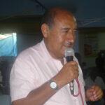 FONAVI: Tribunal Constitucional mantiene voluntad del pueblo al anular Ley 30114