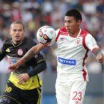 Torneo de Verano: UTC iguala 0-0 con Universitario por la fecha 9 en Cajabamba