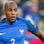 Selección francesa: Lesión de rodilla dejaría a Djibril Sidibé sin jugar el Mundial