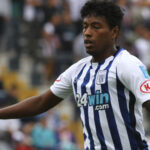 Alianza Lima: Niegan interés de la Lazio por llevarse a Miguel Araujo