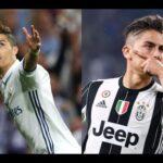 Champions League: Programación de cuartos de final, fecha, hora y lugar
