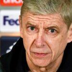Aficionados del Arsenal quieren renombrar estadio en honor a Wenger