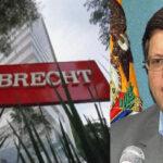 Ecuador: Condenan a 5 años de prisión a exministro implicado encaso Odebrecht