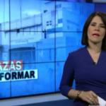 Rep. Dominicana: Procurador ordena investigar amenaza contra una periodista