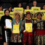Amnistía Internacional celebra orden de denuncia contra Fujimori por esterilizaciones