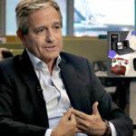 """Argentina: Gobierno resuelve suplir ley de medios para """"generar competencia"""""""