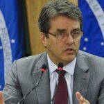 OMC: En términos políticos la guerra comercial ha comenzado