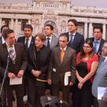 Congreso comenzará a torpedear a Vizcarra cuando sienta que no puede manejarlo