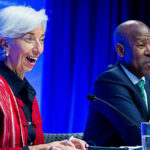 Banco Mundial aprueba ampliación de capital de US$ 13.000 millones