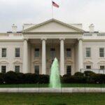 EEUU: Casa Blanca corrige su agenda tras identificar a PPK como presidente
