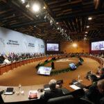 Cumbre de Américas: Amplio llamado para evitar escalada de violencia en Siria