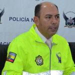Policía: Prendas de vestir coinciden con dos de los periodistas secuestrados