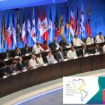 Cumbre Empresarial de las Américas recibirá a 12 presidentes y más de 700 empresarios