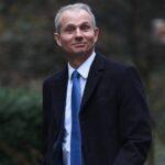 Londres recalca que todo el Reino Unido abandonará la unión aduanera