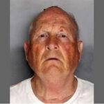 """EEUU: Cae el """"Asesino de Golden State"""" involucrado en 12 muertes y 45 violaciones (VIDEO)"""