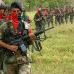 Colombia: Defensoría exhorta a guerrillas del ELN y EPL respetar derechos humanos en Catatumbo (VIDEO)