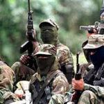 Colombia: Emergencia humanitaria en el Catatumbo por choques entre guerrillas del ELN y EPL (VIDEO)