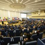 """EuroLat: Formulan """"llamado urgente"""" para liberación de periodistas secuestrados"""
