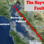 EEUU: Falla de Hayward podría causar terremoto catastrófico en Bahía de San Francisco (VIDEO)