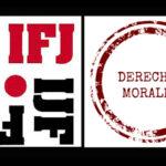 FIP: Día Mundial del Libro y del Derecho de Autor, luchando contra la información falsa