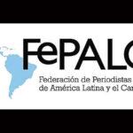 Acuerdo de cooperación a periodistas venezolanos en América Latina-Caribe