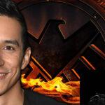 """Gabriel Luna: Actor latino en el próximo filme será el nuevo """"Terminator"""""""